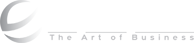 Capa Espilon Λογότυπο