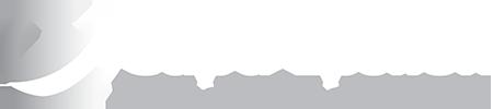 Capa Espilon Logo