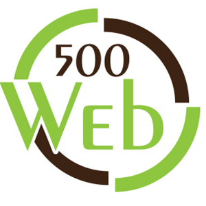 500web