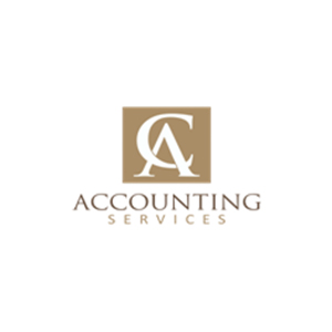 achiotis-accounting