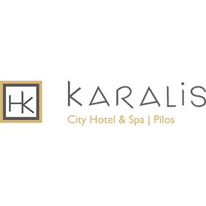 hotel-karalis