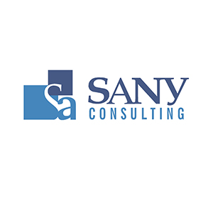 sany-consulting